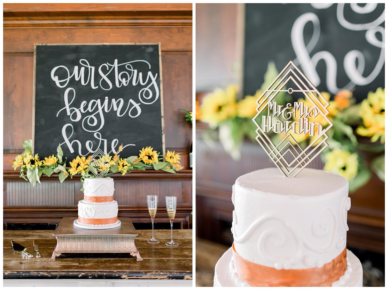 Executive-Hills-Polo-Club-Kansas-City-Wedding-photos-by-Elizabeth-Ladean-Photography_photo-_8777.jpg