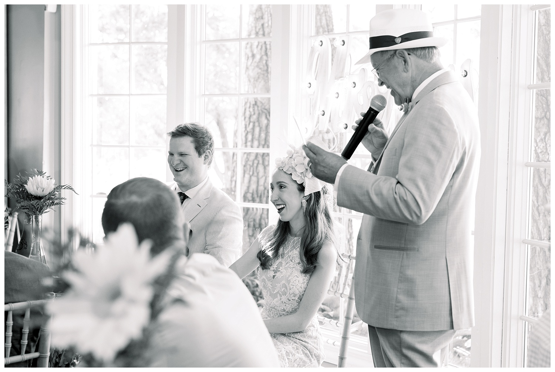 Executive-Hills-Polo-Club-Kansas-City-Wedding-photos-by-Elizabeth-Ladean-Photography_photo-_8778.jpg