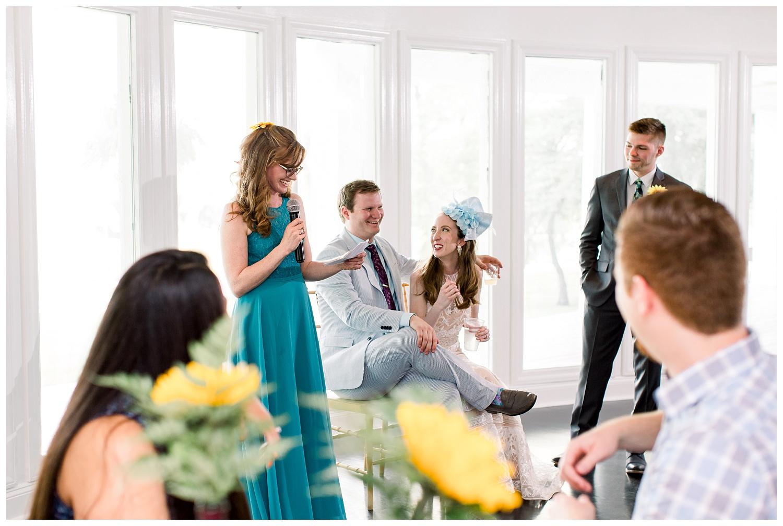 Executive-Hills-Polo-Club-Kansas-City-Wedding-photos-by-Elizabeth-Ladean-Photography_photo-_8779.jpg
