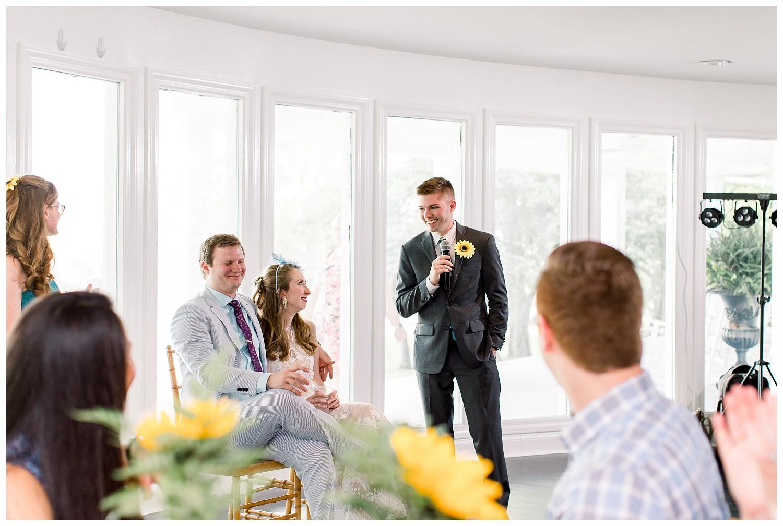 Executive-Hills-Polo-Club-Kansas-City-Wedding-photos-by-Elizabeth-Ladean-Photography_photo-_8780.jpg