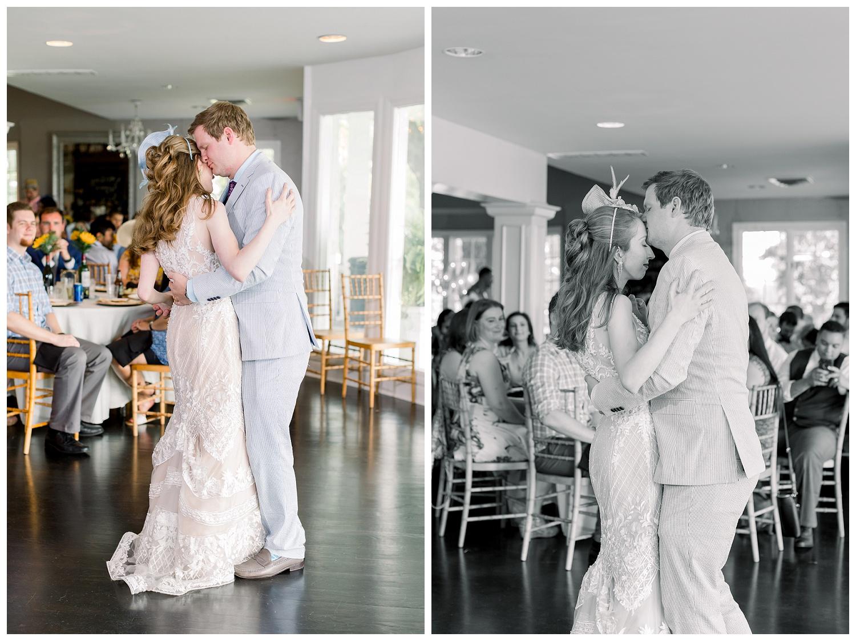 Executive-Hills-Polo-Club-Kansas-City-Wedding-photos-by-Elizabeth-Ladean-Photography_photo-_8781.jpg