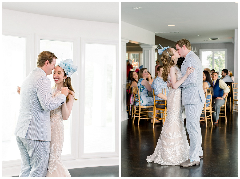 Executive-Hills-Polo-Club-Kansas-City-Wedding-photos-by-Elizabeth-Ladean-Photography_photo-_8782.jpg