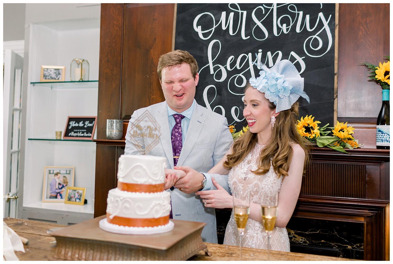 Executive-Hills-Polo-Club-Kansas-City-Wedding-photos-by-Elizabeth-Ladean-Photography_photo-_8783.jpg