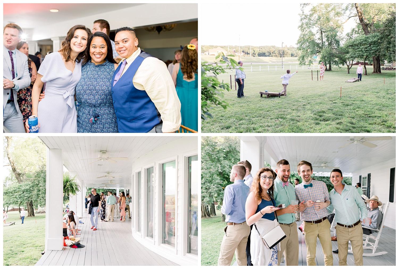 Executive-Hills-Polo-Club-Kansas-City-Wedding-photos-by-Elizabeth-Ladean-Photography_photo-_8784.jpg