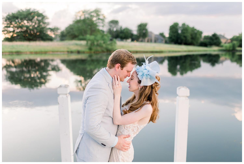 Executive-Hills-Polo-Club-Kansas-City-Wedding-photos-by-Elizabeth-Ladean-Photography_photo-_8787.jpg
