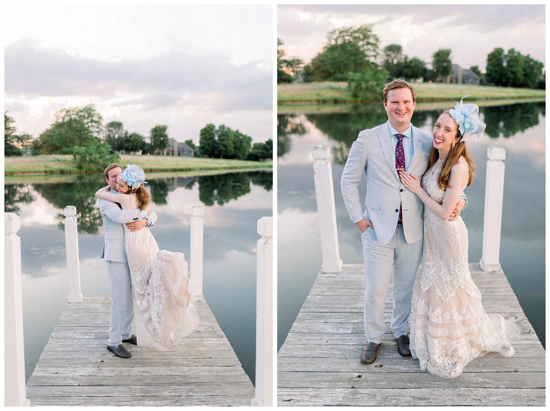 Executive-Hills-Polo-Club-Kansas-City-Wedding-photos-by-Elizabeth-Ladean-Photography_photo-_8789.jpg
