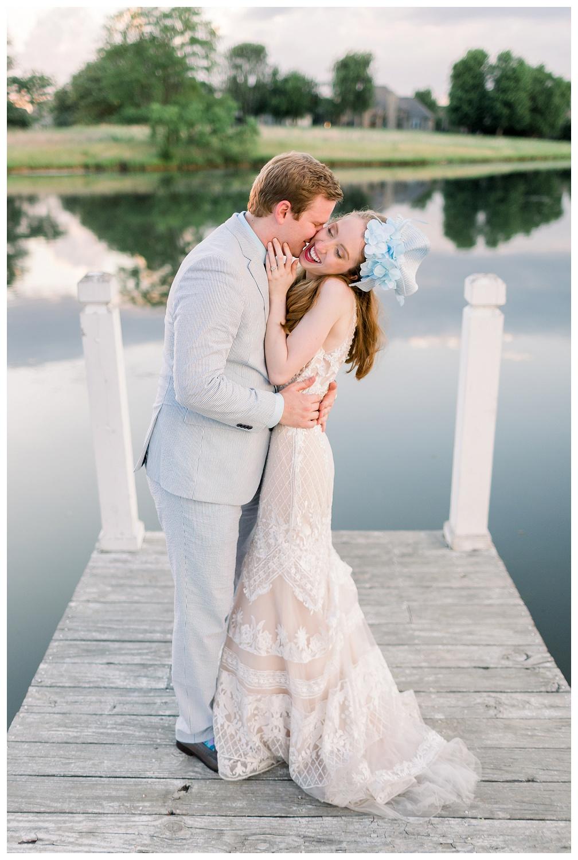 Executive-Hills-Polo-Club-Kansas-City-Wedding-photos-by-Elizabeth-Ladean-Photography_photo-_8790.jpg