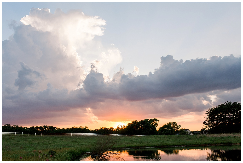 Executive-Hills-Polo-Club-Kansas-City-Wedding-photos-by-Elizabeth-Ladean-Photography_photo-_8791.jpg