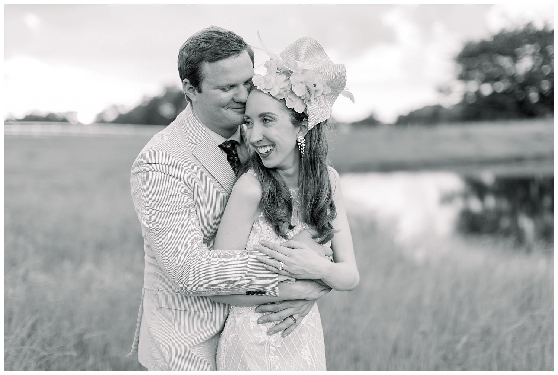 Executive-Hills-Polo-Club-Kansas-City-Wedding-photos-by-Elizabeth-Ladean-Photography_photo-_8793.jpg