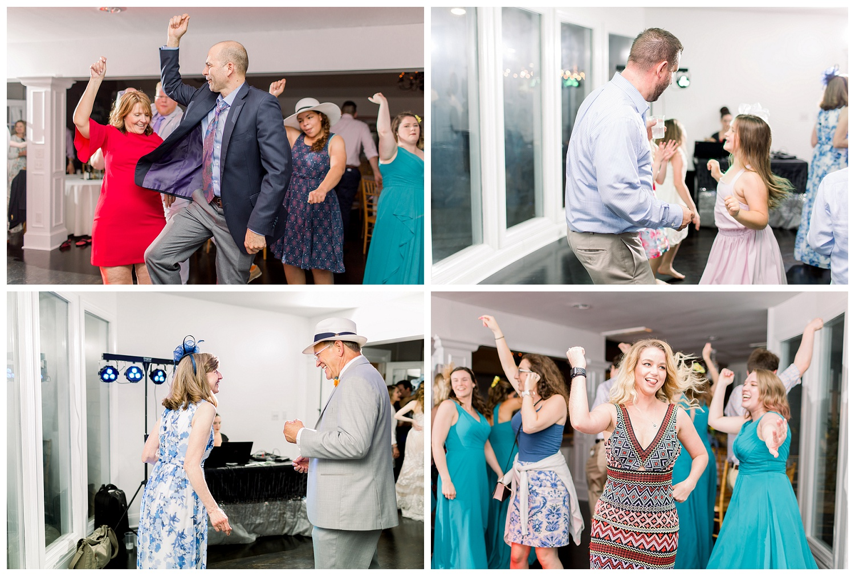 Executive-Hills-Polo-Club-Kansas-City-Wedding-photos-by-Elizabeth-Ladean-Photography_photo-_8795.jpg