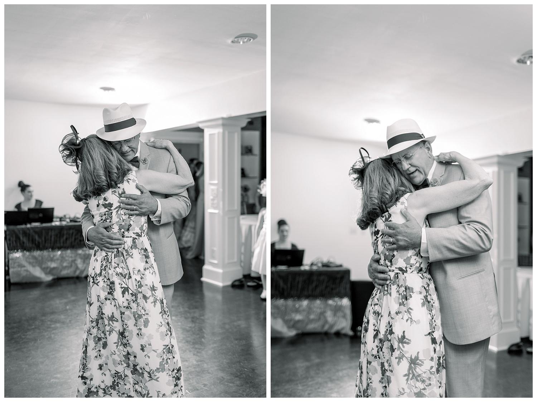 Executive-Hills-Polo-Club-Kansas-City-Wedding-photos-by-Elizabeth-Ladean-Photography_photo-_8796.jpg