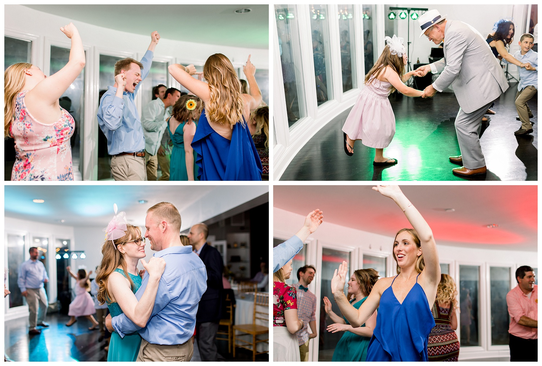 Executive-Hills-Polo-Club-Kansas-City-Wedding-photos-by-Elizabeth-Ladean-Photography_photo-_8797.jpg