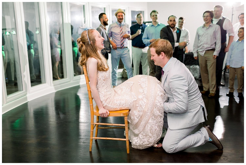 Executive-Hills-Polo-Club-Kansas-City-Wedding-photos-by-Elizabeth-Ladean-Photography_photo-_8798.jpg