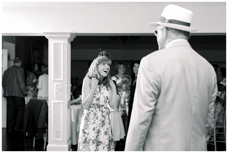 Executive-Hills-Polo-Club-Kansas-City-Wedding-photos-by-Elizabeth-Ladean-Photography_photo-_8801.jpg