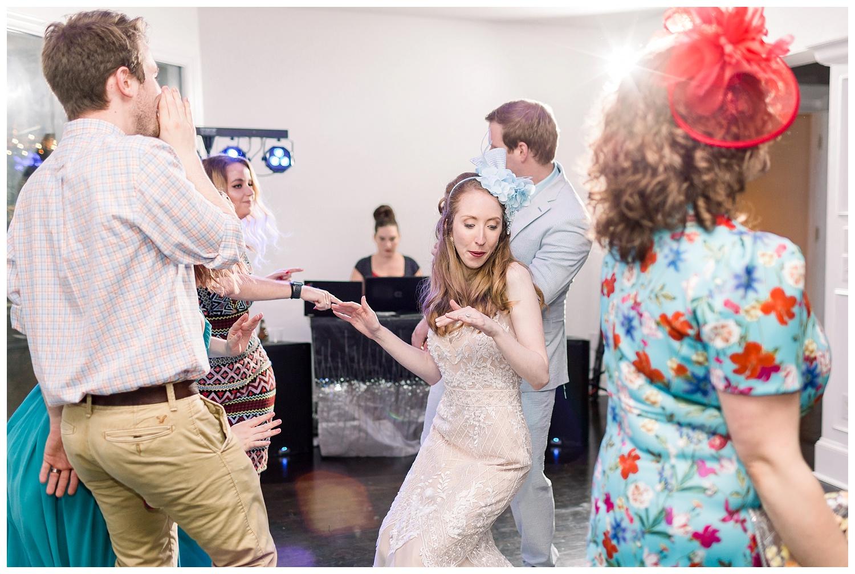Executive-Hills-Polo-Club-Kansas-City-Wedding-photos-by-Elizabeth-Ladean-Photography_photo-_8800.jpg