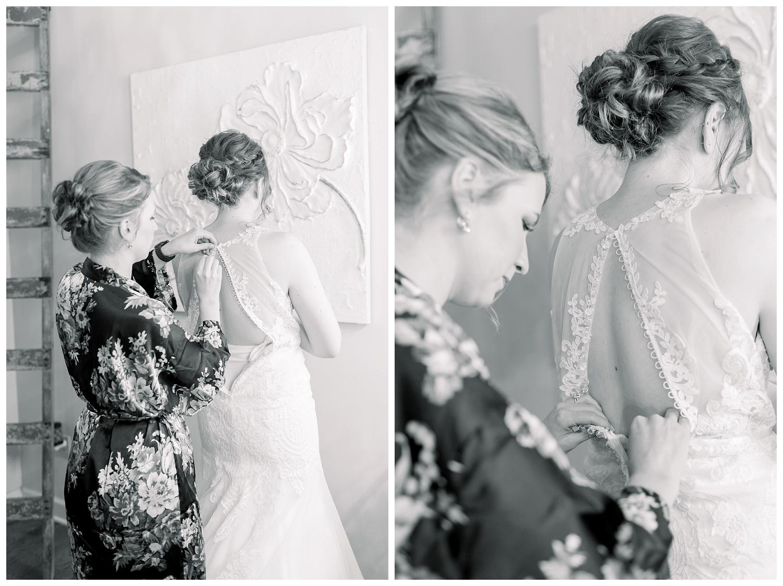 Pavilion-Event-Space-KC-Wedding-Photography-E+E-0628-Elizabeth-Ladean-Photography_photo-_8842.jpg