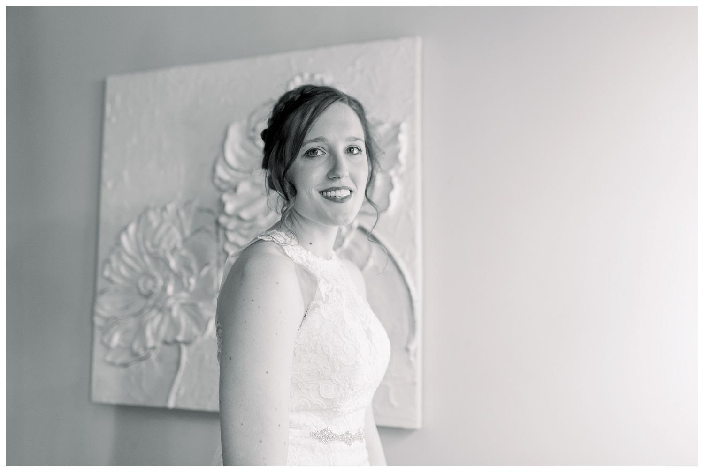 Pavilion-Event-Space-KC-Wedding-Photography-E+E-0628-Elizabeth-Ladean-Photography_photo-_8845.jpg
