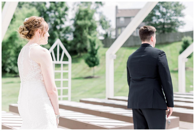 Pavilion-Event-Space-KC-Wedding-Photography-E+E-0628-Elizabeth-Ladean-Photography_photo-_8846.jpg