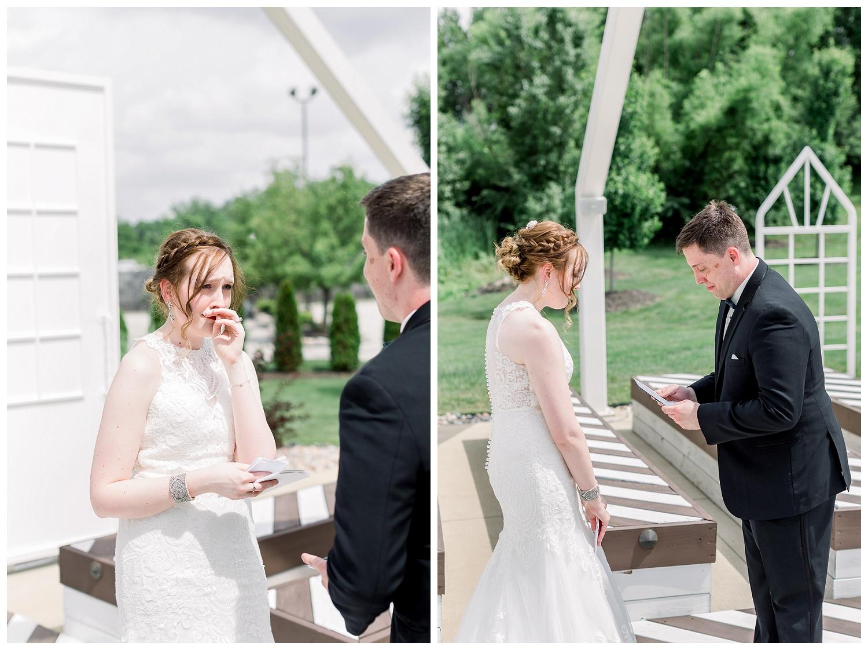 Pavilion-Event-Space-KC-Wedding-Photography-E+E-0628-Elizabeth-Ladean-Photography_photo-_8850.jpg