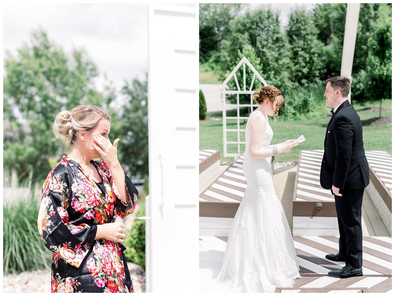 Pavilion-Event-Space-KC-Wedding-Photography-E+E-0628-Elizabeth-Ladean-Photography_photo-_8849.jpg