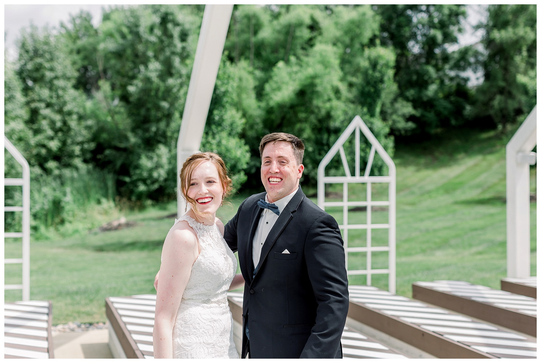Pavilion-Event-Space-KC-Wedding-Photography-E+E-0628-Elizabeth-Ladean-Photography_photo-_8851.jpg