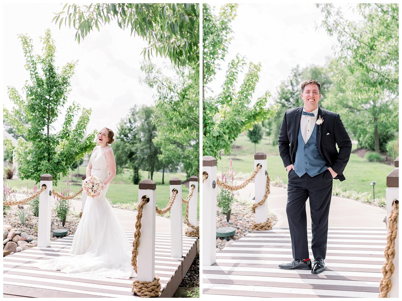 Pavilion-Event-Space-KC-Wedding-Photography-E+E-0628-Elizabeth-Ladean-Photography_photo-_8856.jpg