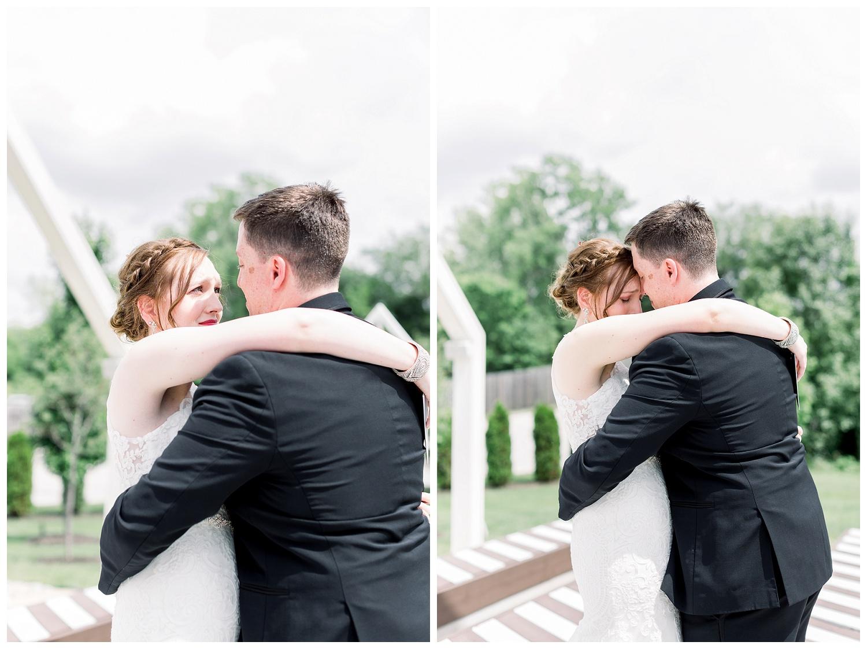 Pavilion-Event-Space-KC-Wedding-Photography-E+E-0628-Elizabeth-Ladean-Photography_photo-_8834.jpg