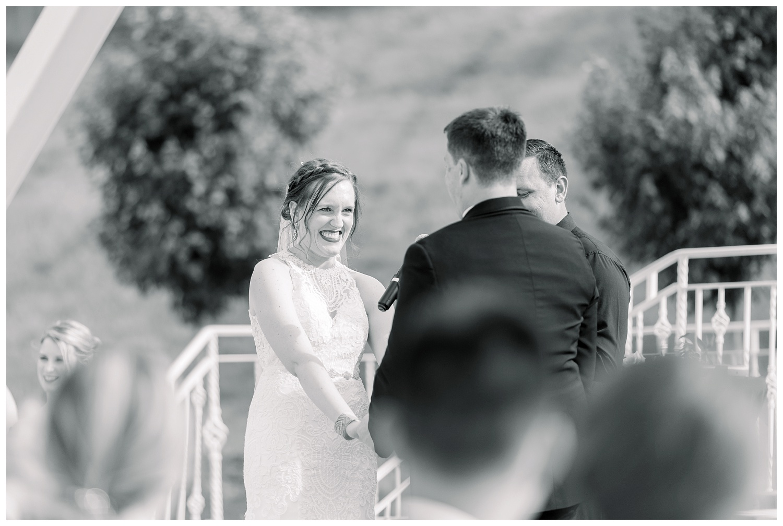 Pavilion-Event-Space-KC-Wedding-Photography-E+E-0628-Elizabeth-Ladean-Photography_photo-_8873.jpg