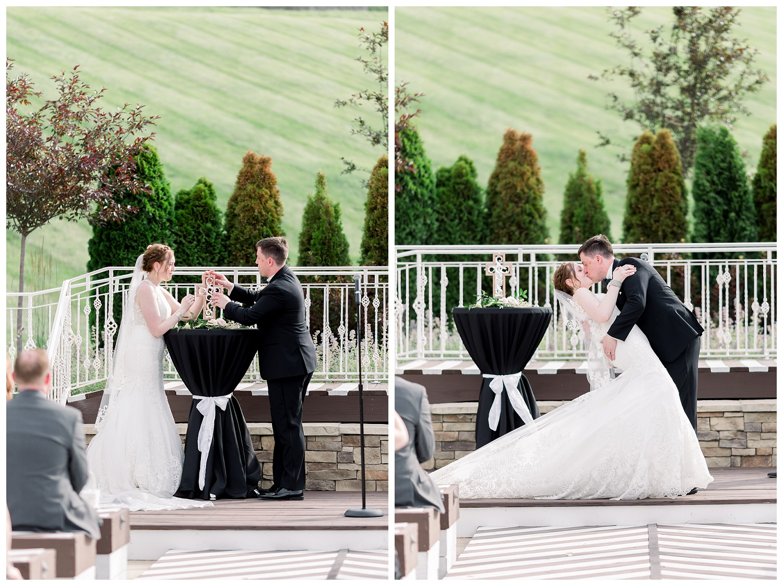 Pavilion-Event-Space-KC-Wedding-Photography-E+E-0628-Elizabeth-Ladean-Photography_photo-_8875.jpg