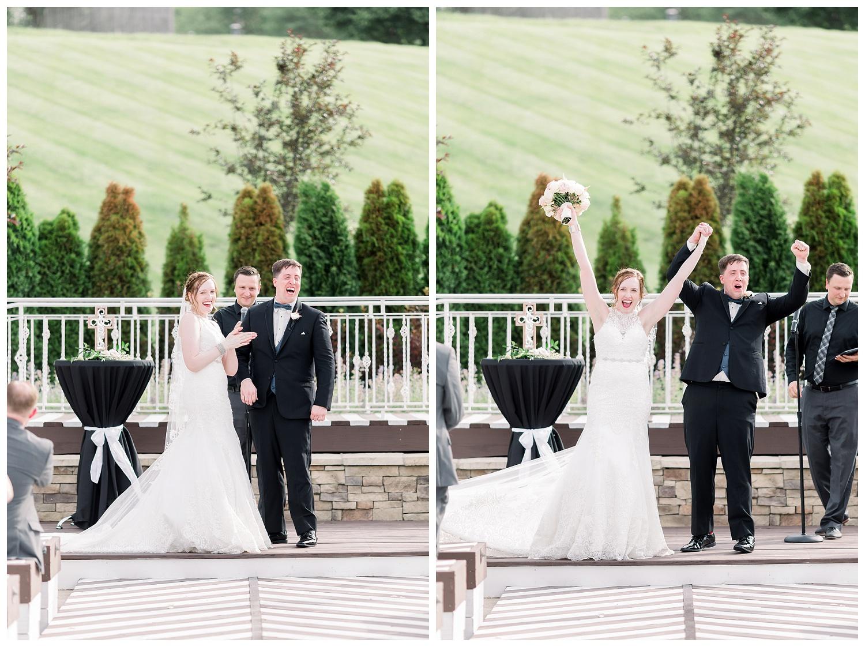 Pavilion-Event-Space-KC-Wedding-Photography-E+E-0628-Elizabeth-Ladean-Photography_photo-_8876.jpg