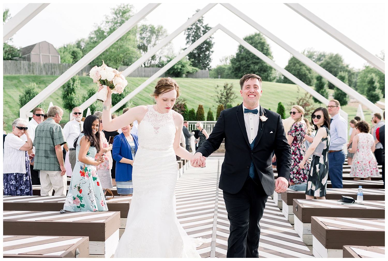 Pavilion-Event-Space-KC-Wedding-Photography-E+E-0628-Elizabeth-Ladean-Photography_photo-_8877.jpg