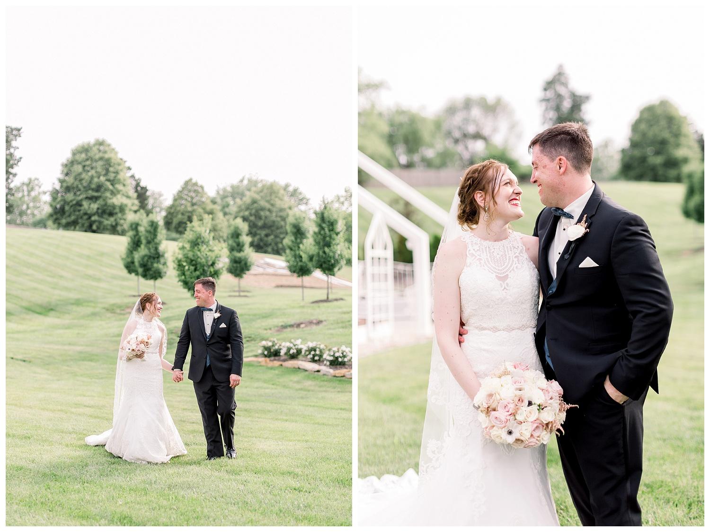 Kansas City weddings