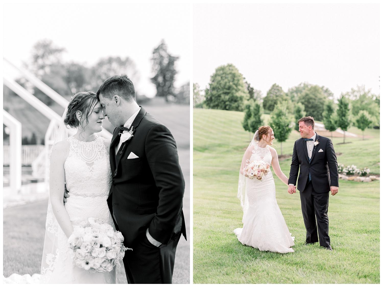 Pavilion-Event-Space-KC-Wedding-Photography-E+E-0628-Elizabeth-Ladean-Photography_photo-_8881.jpg