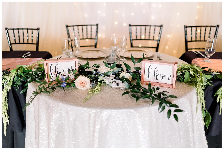 Pavilion-Event-Space-KC-Wedding-Photography-E+E-0628-Elizabeth-Ladean-Photography_photo-_8892.jpg