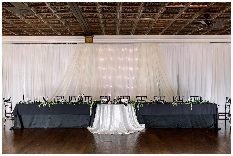 Pavilion-Event-Space-KC-Wedding-Photography-E+E-0628-Elizabeth-Ladean-Photography_photo-_8893.jpg