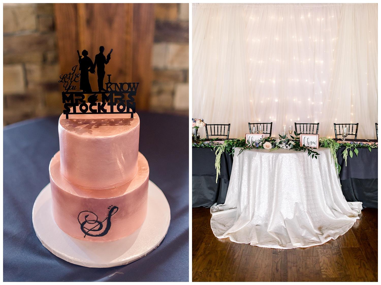 Pavilion-Event-Space-KC-Wedding-Photography-E+E-0628-Elizabeth-Ladean-Photography_photo-_8895.jpg