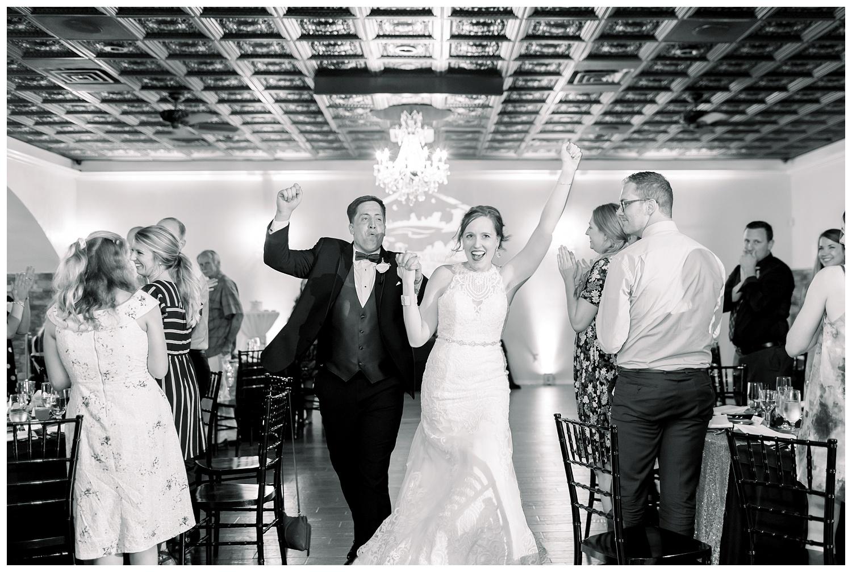Pavilion-Event-Space-KC-Wedding-Photography-E+E-0628-Elizabeth-Ladean-Photography_photo-_8896.jpg