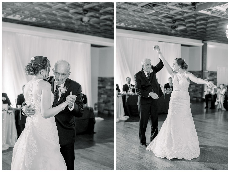 Pavilion-Event-Space-KC-Wedding-Photography-E+E-0628-Elizabeth-Ladean-Photography_photo-_8910.jpg