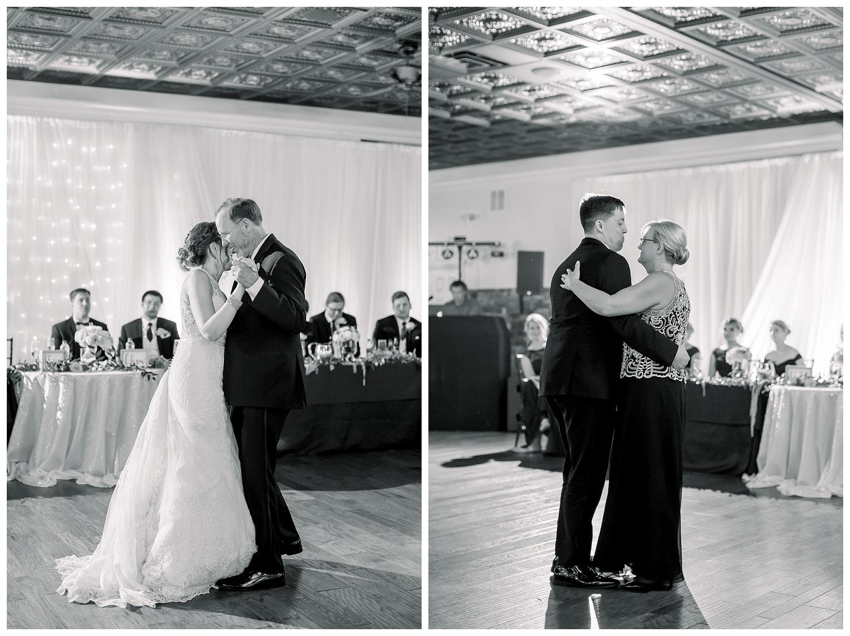 Pavilion-Event-Space-KC-Wedding-Photography-E+E-0628-Elizabeth-Ladean-Photography_photo-_8911.jpg