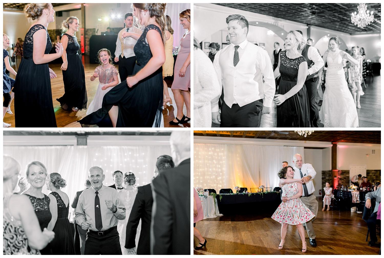 Pavilion-Event-Space-KC-Wedding-Photography-E+E-0628-Elizabeth-Ladean-Photography_photo-_8913.jpg