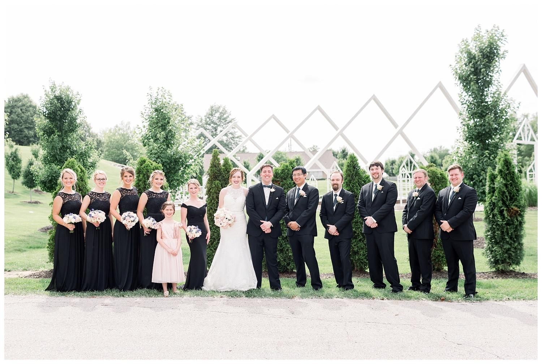 Pavilion-Event-Space-KC-Wedding-Photography-E+E-0628-Elizabeth-Ladean-Photography_photo-_8862.jpg