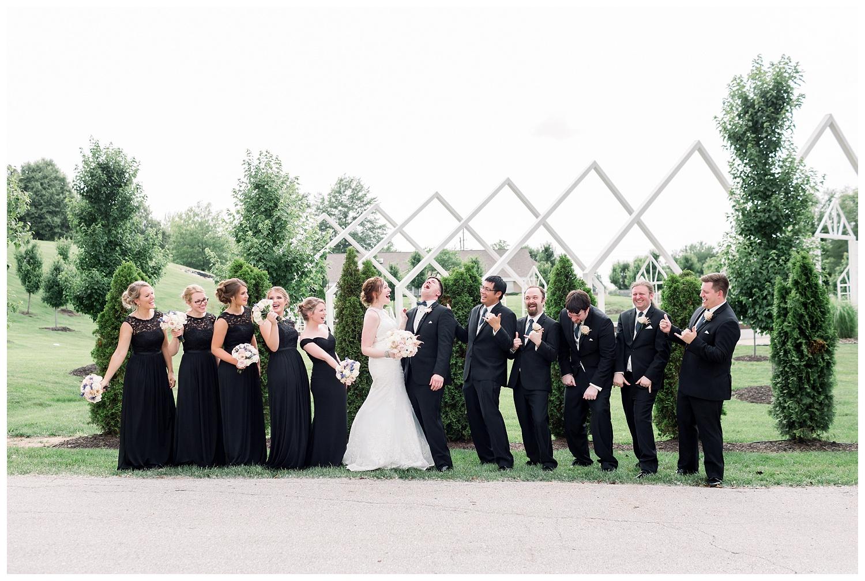 Pavilion-Event-Space-KC-Wedding-Photography-E+E-0628-Elizabeth-Ladean-Photography_photo-_8863.jpg