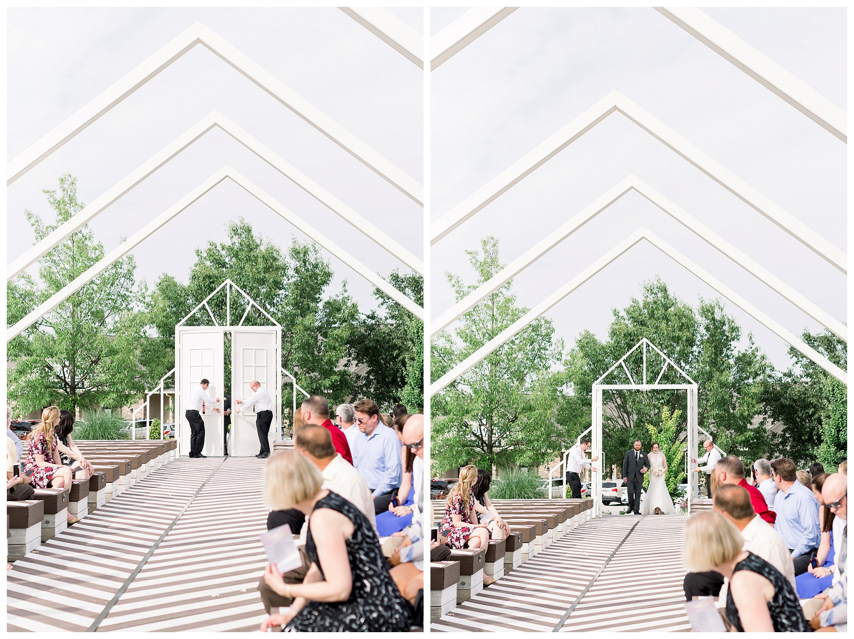 Pavilion-Event-Space-KC-Wedding-Photography-E+E-0628-Elizabeth-Ladean-Photography_photo-_8866.jpg