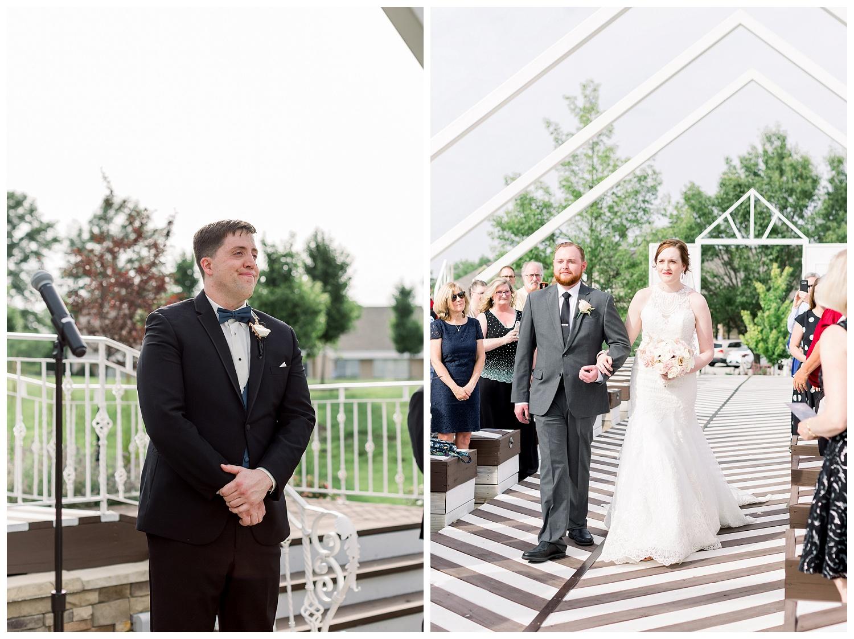 Pavilion-Event-Space-KC-Wedding-Photography-E+E-0628-Elizabeth-Ladean-Photography_photo-_8867.jpg
