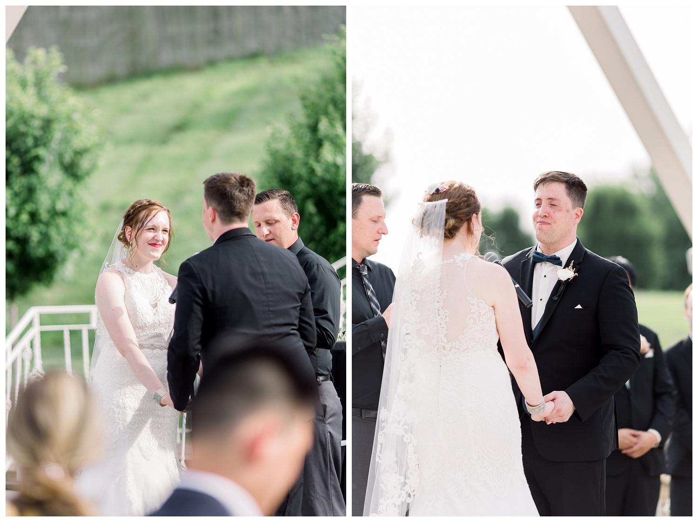 Pavilion-Event-Space-KC-Wedding-Photography-E+E-0628-Elizabeth-Ladean-Photography_photo-_8871.jpg