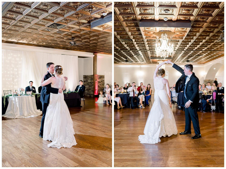 Pavilion-Event-Space-KC-Wedding-Photography-E+E-0628-Elizabeth-Ladean-Photography_photo-_8897.jpg