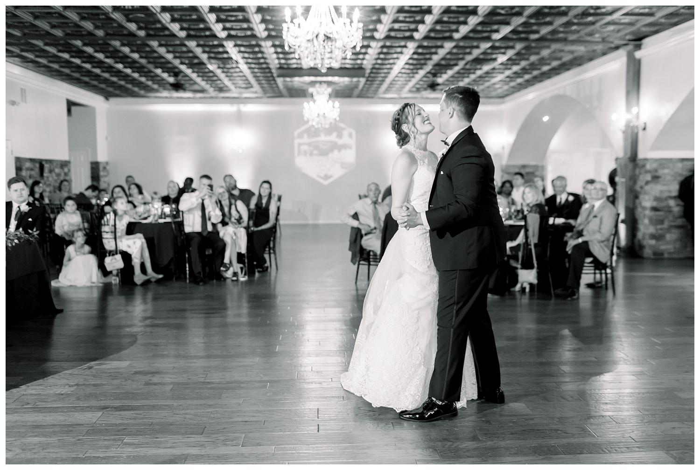 Pavilion-Event-Space-KC-Wedding-Photography-E+E-0628-Elizabeth-Ladean-Photography_photo-_8899.jpg