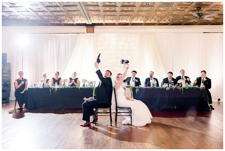 Pavilion-Event-Space-KC-Wedding-Photography-E+E-0628-Elizabeth-Ladean-Photography_photo-_8900.jpg