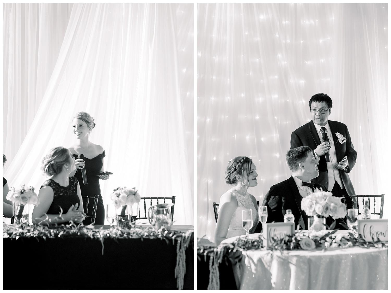 Pavilion-Event-Space-KC-Wedding-Photography-E+E-0628-Elizabeth-Ladean-Photography_photo-_8903.jpg