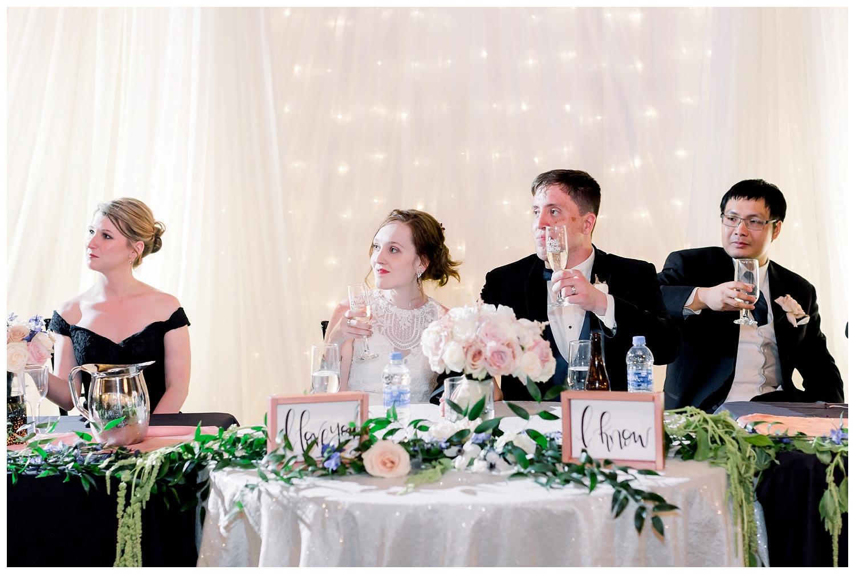 Pavilion-Event-Space-KC-Wedding-Photography-E+E-0628-Elizabeth-Ladean-Photography_photo-_8904.jpg